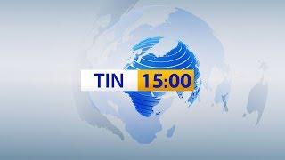 Tin nhanh: Xe ôm Mai Linh chính thức hoạt động | VTC1