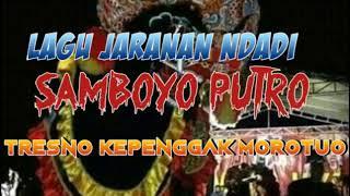 [1.35 MB] Lagu jaranan Tresno Kepenggak Morotuo mp3