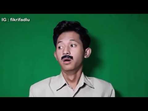 Kids Jaman NOW  BELI bakso MICINNYA BANYAKAN Kompilasi Video Lucu Instagram Terbaru