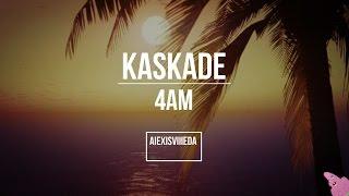 Kaskade - 4AM (Araabmuzik Remix) [Streetz Tonight] | FlyLo FM