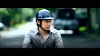 Quang Hà - 1 2 3 Chia đôi lối về [MV HD]