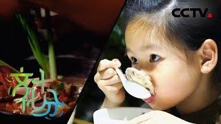 《文化十分》多彩亚洲,美美与共 成都熊猫亚洲美食节:体验美味 感受美好生活 20190530 | CCTV综艺