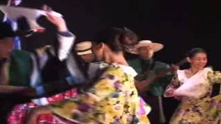 Video MIKIMONTES   La cueca del Facebook 2013) download MP3, 3GP, MP4, WEBM, AVI, FLV November 2017
