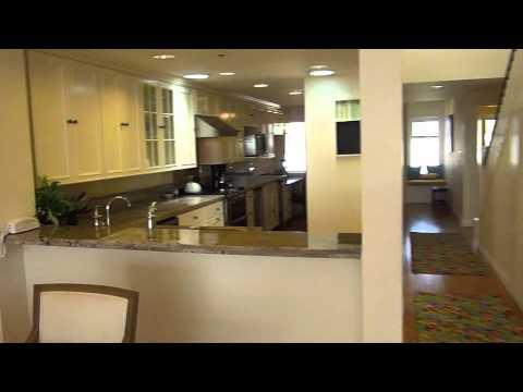 110 The Village #506 - Redondo Beach Penthouse Condo for Sale.m4v