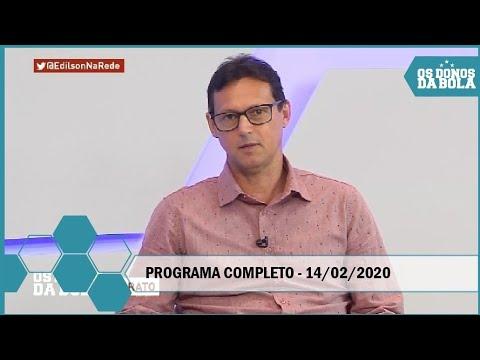 NOTÍCIAS DO FLAMENGO DIRETO DO MARACANÃ - PÓS JOGO FLAMENGO 2 X 0 BOAVISTA from YouTube · Duration:  13 minutes 2 seconds