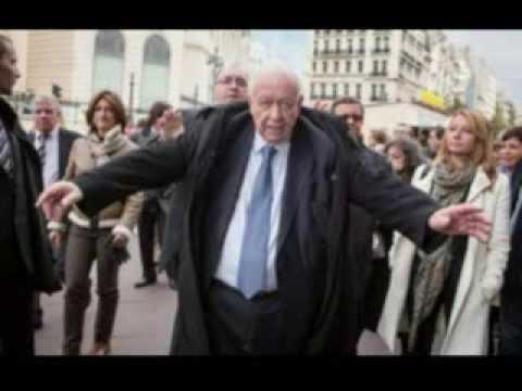 MPM   Munici Parle Marseille