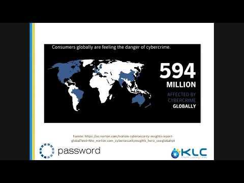 ISO 27001 DESDE UN ENFOQUE PRÁCTICO