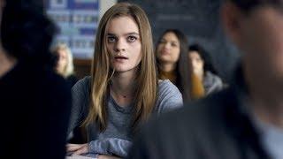 Filme de Terror 2018 Completo Dublado | Filmes 2017 Melhores Lançamentos do Cinema #4