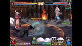CDnF]Top Tier(best CDnF vs best KDnF player) - PVP Practice - YouTube