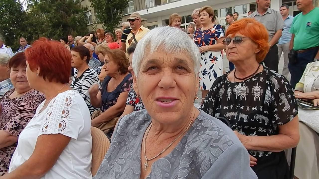 SEX AGENCY Oktyabrsk