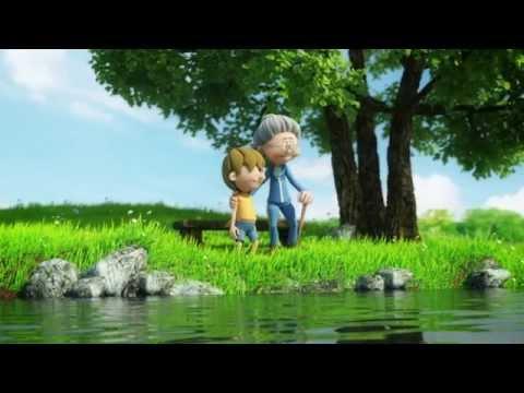 Film environnement par beview.fr