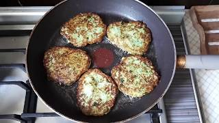 Меню на день#простые рецепты#