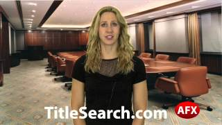 Property title records in Sussex County Delaware | AFX