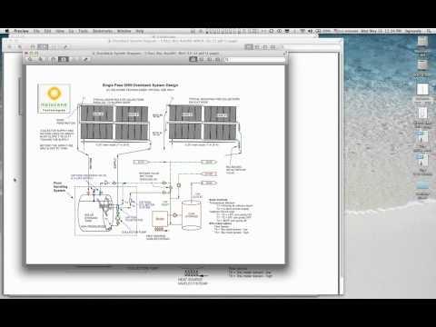 May's Solar Thermal Webinar