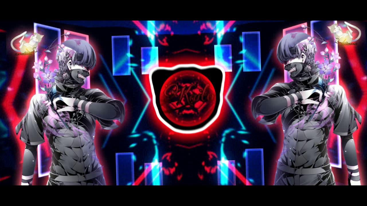 Nightcore – Cao ốc 20 B RAY x DatG (ft MASEW x K-ICM)   Kaito  