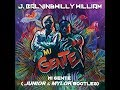 J Balvin, Willy William - Mi Gente (Junior & MylOK Bootleg) Free download