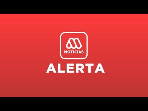Incendio Forestal Afecta Cerro Rocuant Y San Roque En Valparaíso