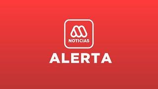 (CHILE December 2019) Incendio forestal afecta cerro Rocuant y San Roque en Valparaíso