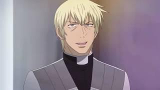 Вечность Вечного 5 Возвращение героя Аниме Мультфильм Смотреть онлайн