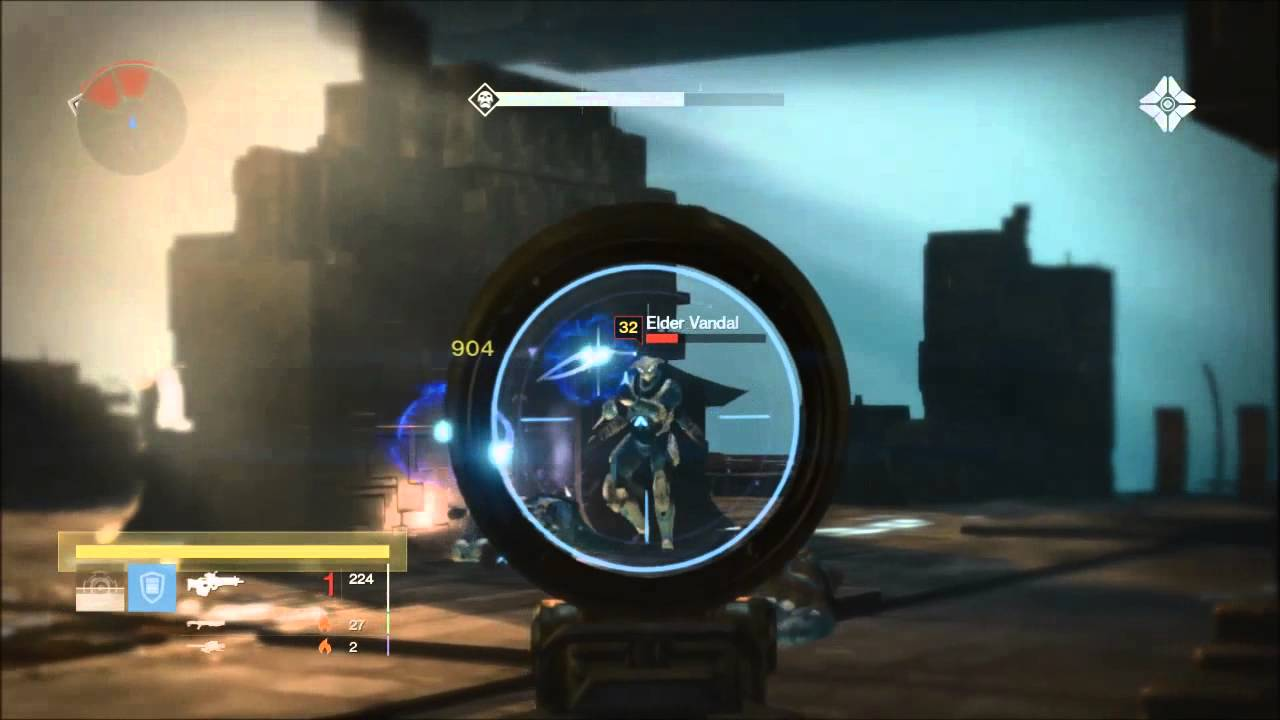 how to get etheric light in destiny