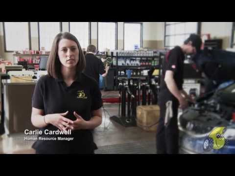 Superlube - Grande Prairie, Alberta - Oil Change, Carwash - Corporate VIDEO Profile Business from YouTube · Duration:  1 minutes 32 seconds