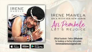 Irene Mawela Tshavhuyo Audio.mp3