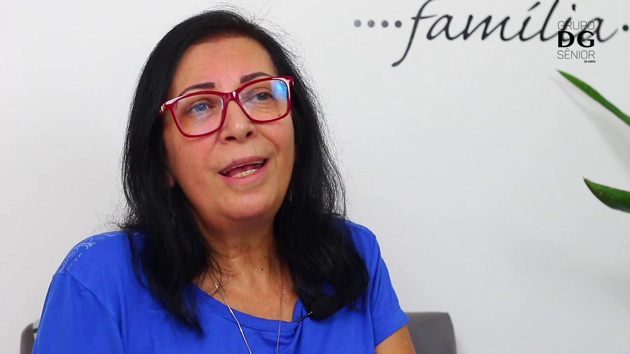 La Latino Senior Online Dating Site