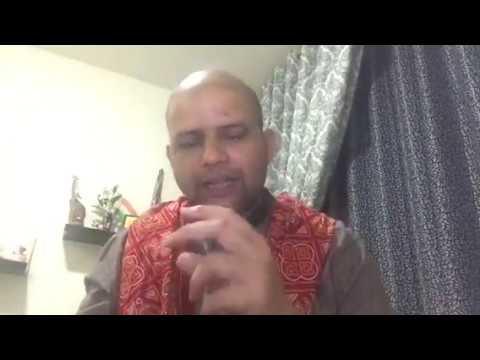 खबर प नजर : 22 March 2017 In Bhojpuri भोजपुरी में