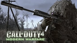 Ok Price-y Poo | Call of Duty 4: Modern Warfare