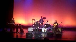 Gary Puckett & The Union Gap This Girl Is A Woman Now NY 7-24-15