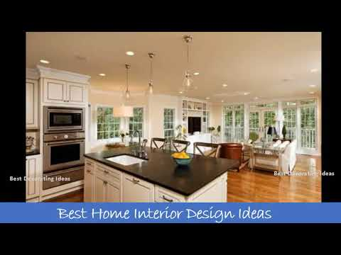 Open country kitchen designs   Inspirational Interior Design decor Picture Idea for Your Modern