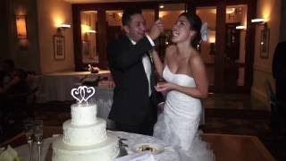 Wedding Video Demo