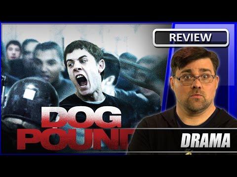 Dog Pound - Movie Review (2010)