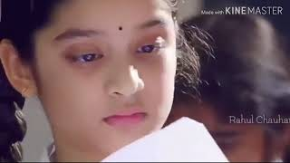 pathalum pathenadi pullerenguma song whatsapp status