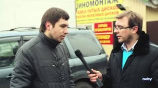 видео Балансировка колес автомобиля, основные правила и цена
