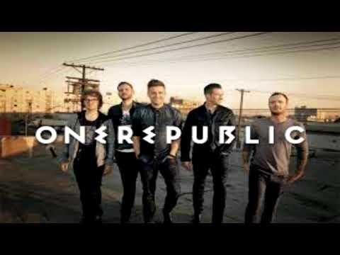 Apologize Onerepublic 2018 Legendada