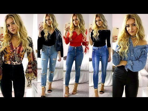 jeans-&-a-'nice'-top-outfit-ideas-/-smart-casual-lookbook