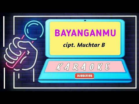 bayanganmu-karaoke-dangdut-lawas-cipt.-muchtar-b-(full-hd-+-lirik)-no-vocal