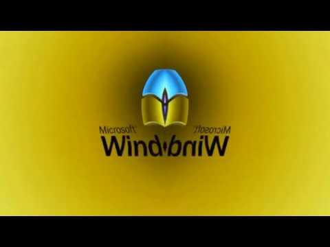 Respondview 2 Windows XP Effects