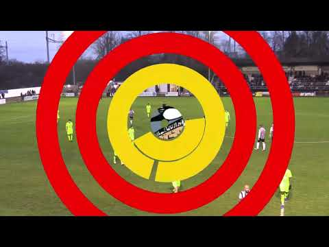Maidenhead Wrexham Goals And Highlights