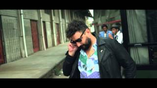 No Te Va Gustar - Ese Maldito Momento (video oficial)