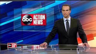 ABC Action News Latest Headlines | January 15, 7pm
