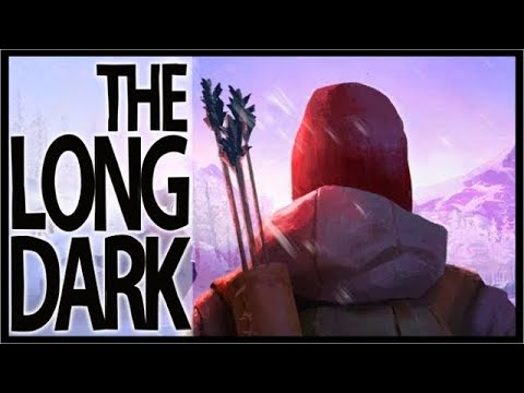 GOODBYE GREY MOTHER FINALE! | The Long Dark Survival (Episode 1) | #7