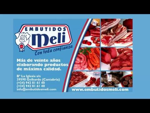 V Festival de Folklore Lo Nuestro (Jornada 1)
