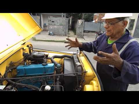 Wiltom inventa- jeep todo modificado  1