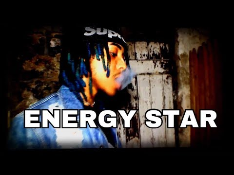 JAHH PLLUTO - ENERGY STAR OFFICIAL VIDEO