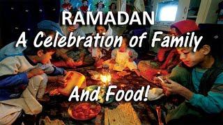 Ramadan: Egypt's Holy Month