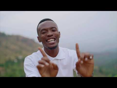 Walter Chilambo - God Of Mercy ( Official Music Video) For SKIZA DIAL *811*272#