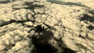 DIEGO MIRANDA FEAT. VANESSA - SPEED (VÍDEO OFICIAL)