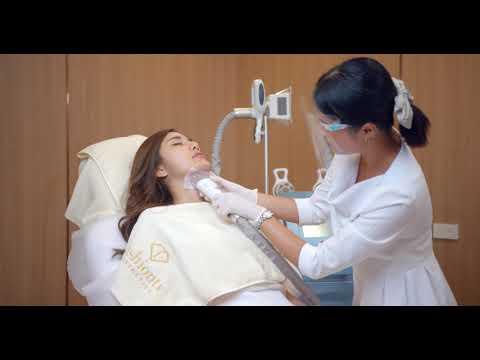 Download Fashion Tv Aesthetic Clinic Bangkok